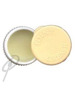 Angel Recorder Joint Cream
