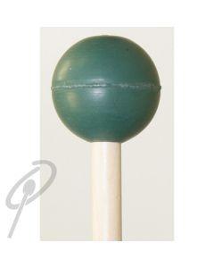Balter Grandioso Green Rubber Med/Hard