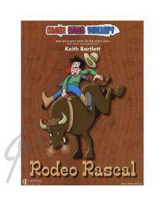 Rodeo Rascal