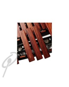 Marimba One 3100 5.5oct Cl Res/Tr Bars