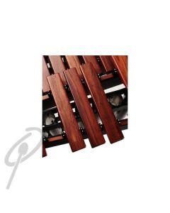 Marimba One IZZY 5.5oct Cl Res/Tr Bars