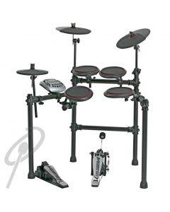Carlsbro Electronic Advanced Drum Kit