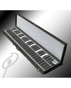 MalletKat 3 Octave Hard Case