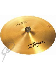 Zildjian A Series Medium Thin Crash Cymbal - 16inch