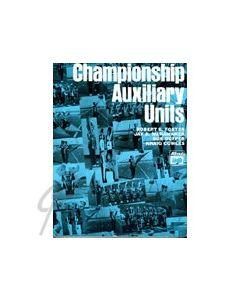 Championship Auxiliary Units
