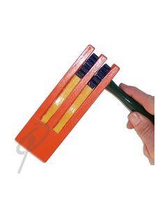 CPK Small Rotating Ratchet - Multi Colour