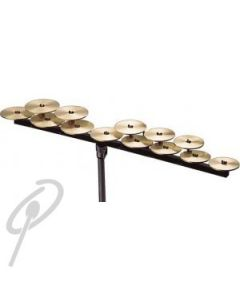 Zildjian Crotale Stand - Low Octave