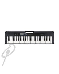 Casio CT-S300 *only one left*