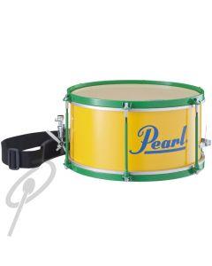 """Pearl 12x6.5"""" Brazilian Caixa Snare drum"""