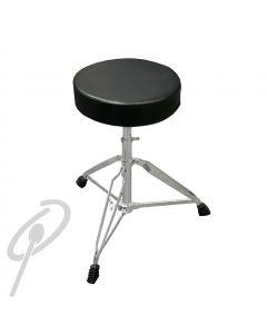 DXP Drum Stool