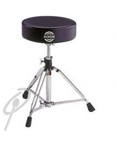 Dixon Professional Drum Throne Spiral