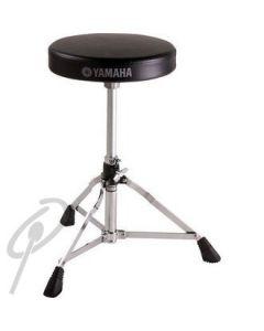 Yamaha DS550 Drum Stool