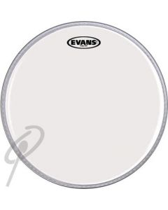 Evans Snare Side Head - 15inch Hazy 300