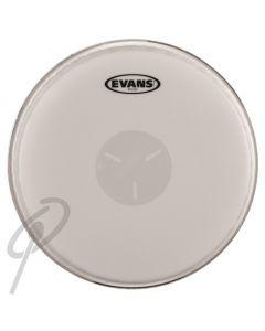 "Evans 8 5/8"" Synthetic bongo head"