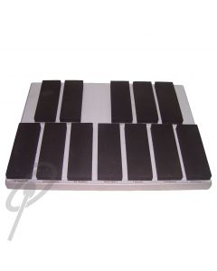 MalletKAT 1 octave Expander - Grey