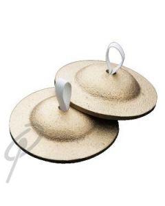 Zildjian Thick Finger Cymbals