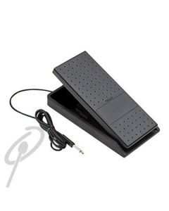 Yamaha Volume Pedal for DX7 Keyboard