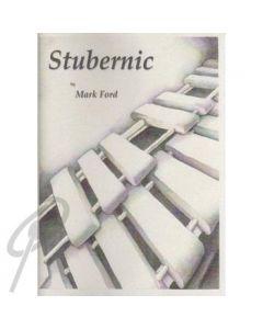 Stubernic