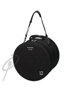 """Gewa 14x14"""" padded SPS tom bag"""