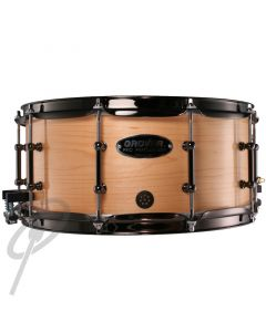 Grover Snare Drum - Projection Plus Piccolo