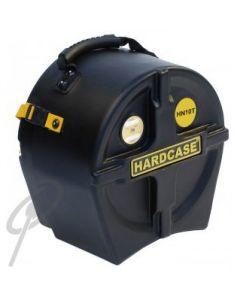Hardcase 10inch Tom Case