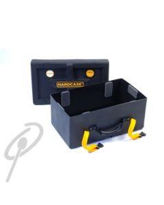 Hardcase - Bongo Case