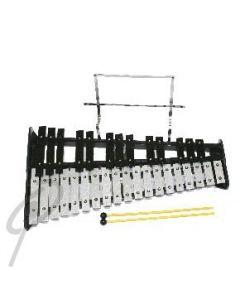 Optimum Student Glockenspiel 2.5 oct F-c