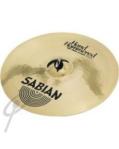 "Sabian 17"" HH Thin Crash"