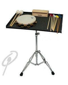 Optimum Trap Table with Stand