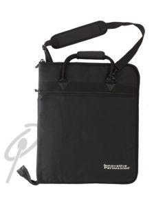Innovative Mallet Tour Bag MB3