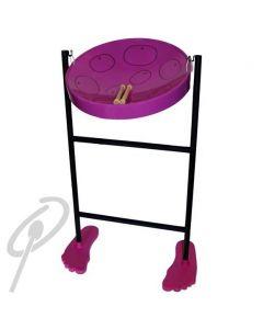 Jumbie Jam Deluxe Package Purple - G MAJ