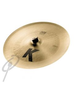 Zildjian K Series China Cymbal - 20inch