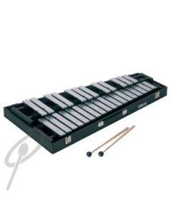 Studio 49 Concert Glockenspiel - 2.5 Octave