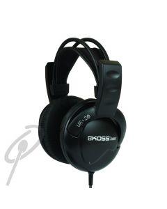 Koss UR20 Stereo Headphones