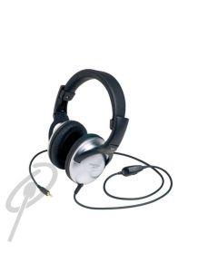 Koss Stereo Headphones - UR29