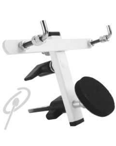 Lefima Adapter for Snare and Parade Drum