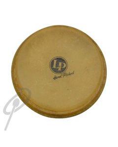 LP Bongo Head Pro Quality Mounted  - 7 1/4inch