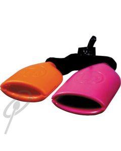 LP Mountable Sambago Bells