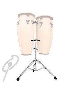 LP Double Conga Stand - Aspire