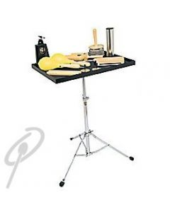 LP Trap Table and Stand - Aspire