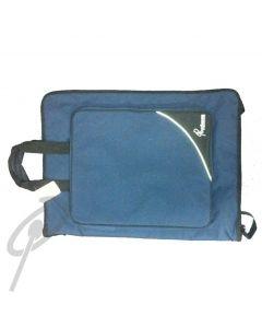Optimum Extra Large Mallet bag-  Blue