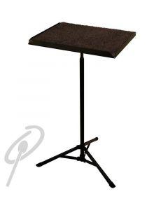 Manhasset Percussion Trap Table Folding