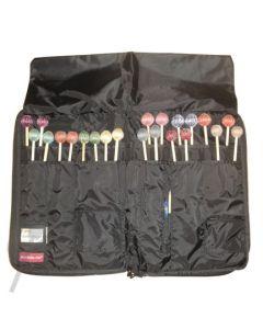 Marimba One Mallet Bag- Back pack style