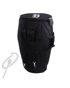 "Meinl 12.5"" Professional Conga Bag"