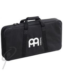 Meinl Chime Bag