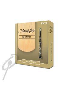 Mitchell Lurie Bb Clarinet Reeds  Gr 2