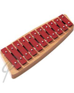 Sonor Glockenspiel - Soprano Diatonic