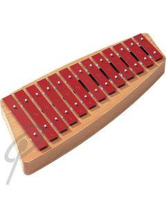 Sonor Glockenspiel - Alto Diatonic