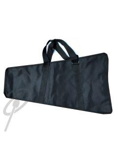 Optimum Glockenspiel Bag