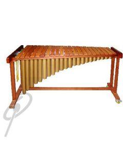 Optimum 3 oct Diatonic Bass/Alto Marimba